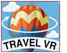 TravelVR